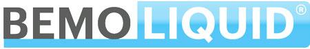Logo Bemo Liquid
