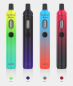 Preview: Joytech Ego Aio