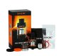 Preview: SMOK TFV8 Baby Atomizer Kit