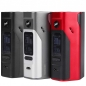 Mobile Preview: Wismec Reuleaux RX 2/3 TC - 200W Akkuträger