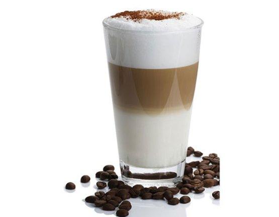 bemo liquids bemo liquid latte macchiato eliquid. Black Bedroom Furniture Sets. Home Design Ideas