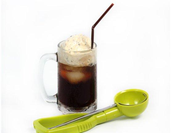 bemo liquids bemo liquid root beer eliquid. Black Bedroom Furniture Sets. Home Design Ideas
