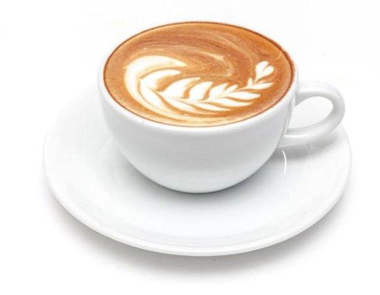 Bemo liquids bemo liquid cappuccino eliquid - Bilder cappuccino ...