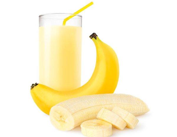 bemo liquid bananenmilch eliquid bemo liquids