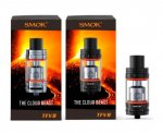 SMOK TFV8 Cloud Beast Atomizer