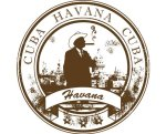 Cuban Finest